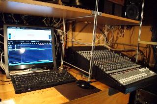 夕暮れコンサートのDSD MASTER完成2枚目_e0166355_9464238.jpg