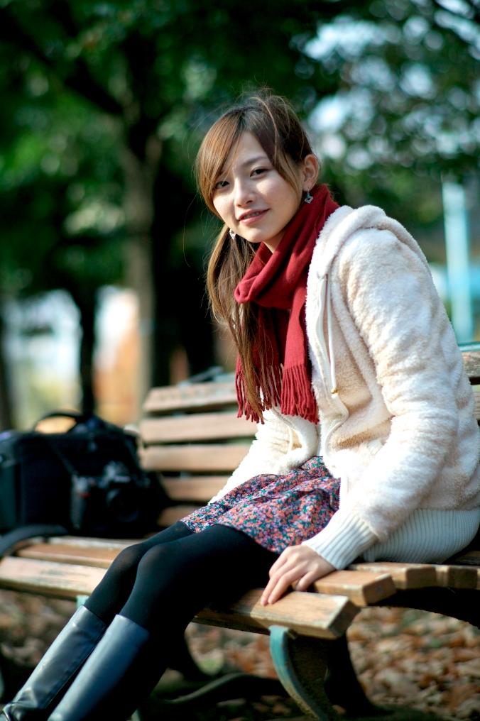 20081213 Z-P撮影会 神崎かなえ 2部-4_b0142568_20251520.jpg
