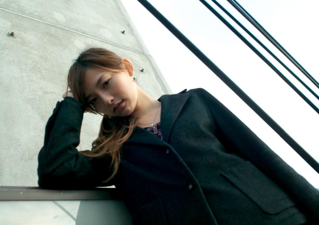 20081213 Z-P撮影会 神崎かなえ 3部-2_b0142568_21423234.jpg