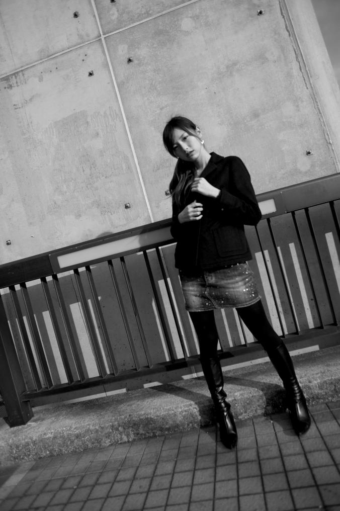 20081213 Z-P撮影会 神崎かなえ 3部-2_b0142568_2143681.jpg