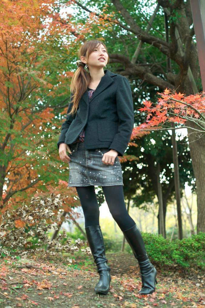 20081213 Z-P撮影会 神崎かなえ 3部-3_b0142568_22334663.jpg