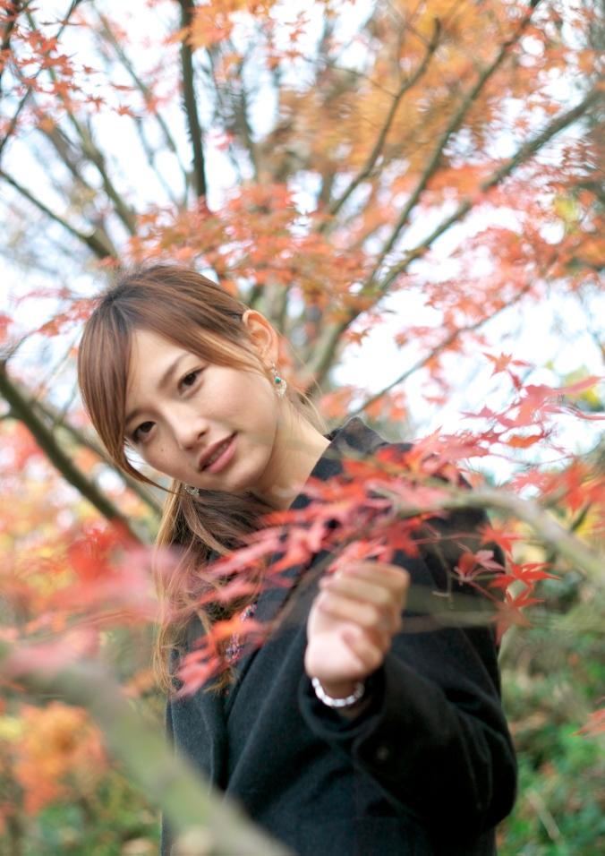 20081213 Z-P撮影会 神崎かなえ 3部-3_b0142568_22344179.jpg