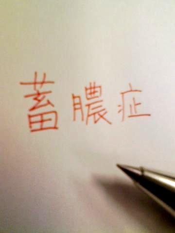 【レビュー】Wow Technology Inc. WowPen JOY Pen Mouse_c0004568_1844924.jpg