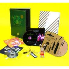 森 BOX(CD+DVD+etc...)_f0025970_1312912.jpg