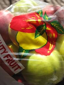 りんごのタルト  _c0180971_1314163.jpg