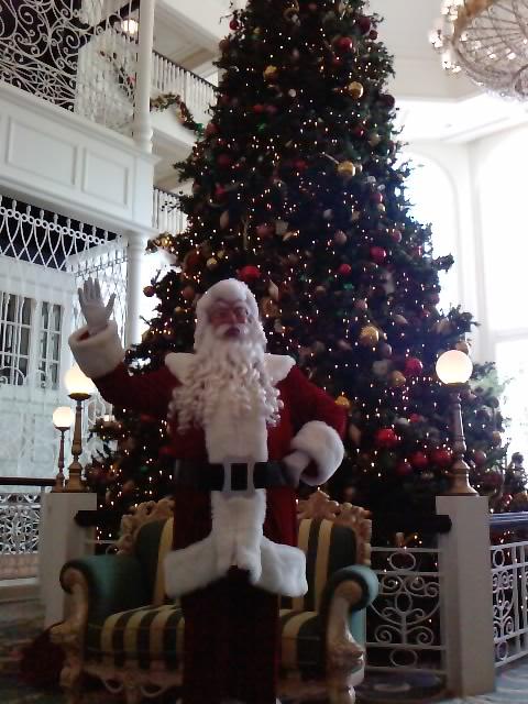 クリスマスイルミネーション 13_e0155771_2048198.jpg