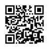 携帯でのお買い物_e0001576_17523324.jpg
