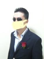 f0081877_0283038.jpg