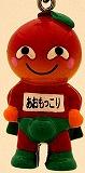 ストックキャラクター、青森県人はリンゴに雪にねぶたか_d0061678_057535.jpg