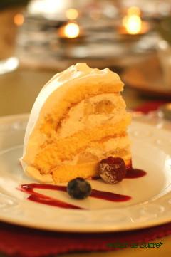 ドームケーキ@11月Cake Class & 12月One day Lesson_b0065587_2172444.jpg