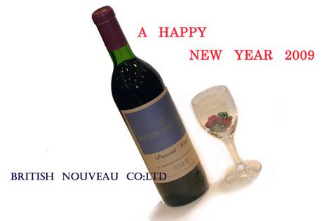 A  HAPPY  NEW  YEAR  2009_f0039487_1961845.jpg