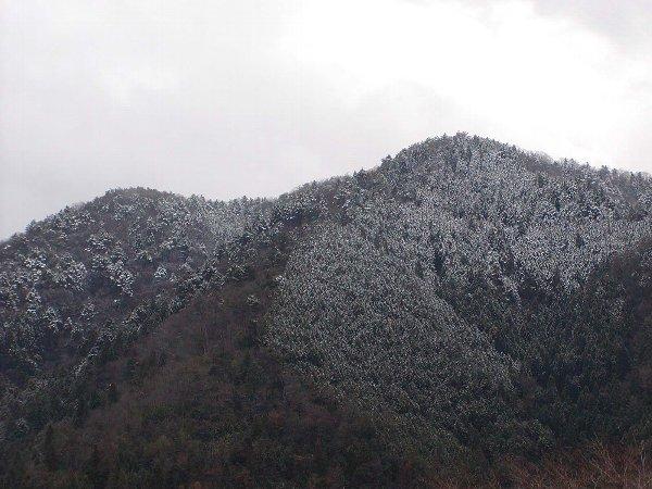 うっすら雪景色_c0057390_22424544.jpg