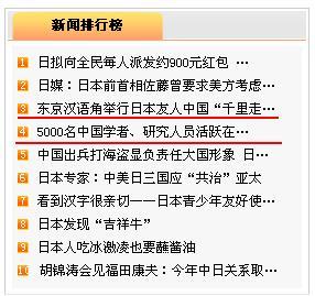 第71回漢語角写真記事 人民網日本版3位4位に_d0027795_17311995.jpg