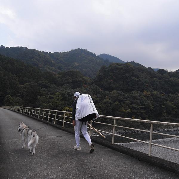 11月15日 おへんろ5日め by GX100_c0049299_1855312.jpg