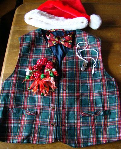 ひろしまクリスマスキャロル大合唱_a0047200_14124751.jpg