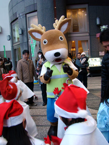 ひろしまクリスマスキャロル大合唱_a0047200_14315066.jpg