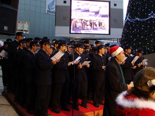 ひろしまクリスマスキャロル大合唱_a0047200_913124.jpg