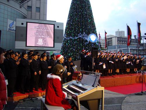 ひろしまクリスマスキャロル大合唱_a0047200_9144816.jpg