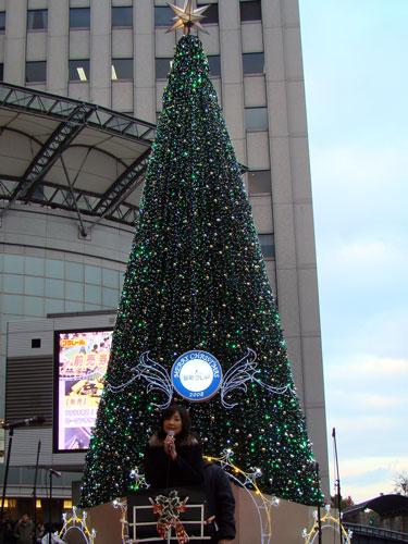 ひろしまクリスマスキャロル大合唱_a0047200_9221883.jpg