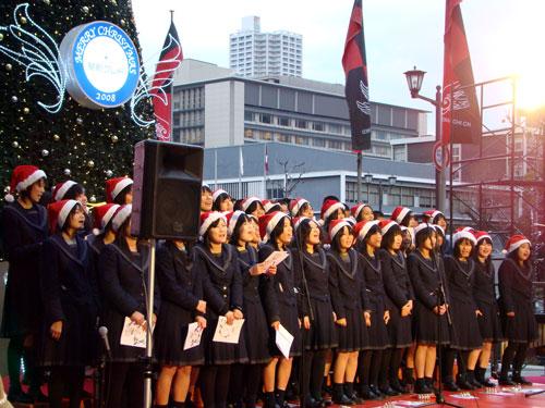 ひろしまクリスマスキャロル大合唱_a0047200_942735.jpg