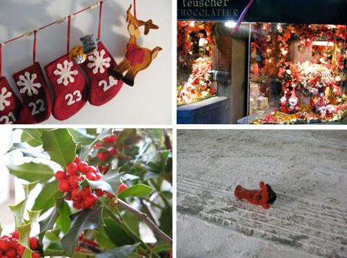 メリークリスマス_f0155600_13531818.jpg