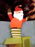 Merry Merry Christmas~!_f0083904_1925232.jpg