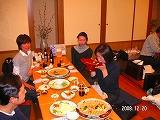 f0197504_1283837.jpg