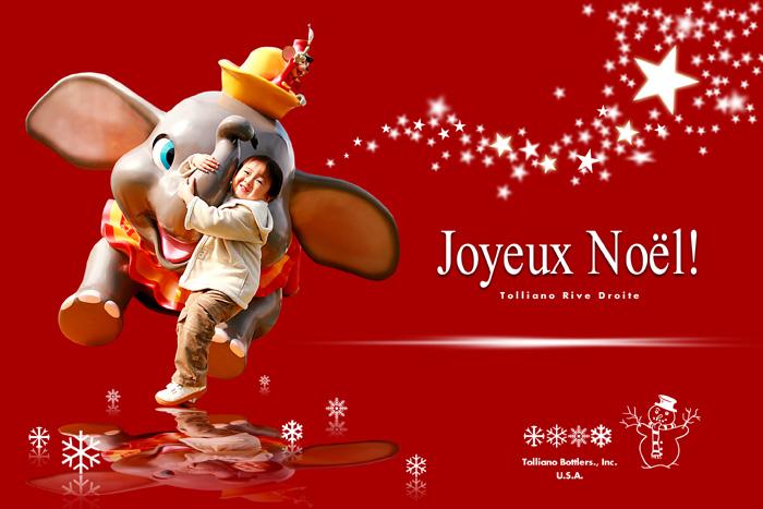 メリークリスマス_f0038408_17544661.jpg