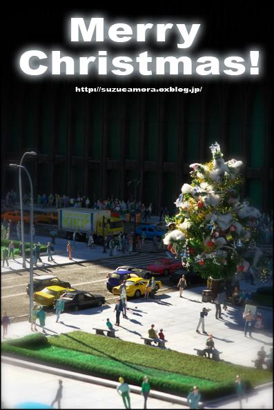 Merry Christmas!_f0100215_23532516.jpg