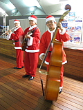 クリスマスワンナイトクルーズコミュニケーション_d0046025_12422977.jpg