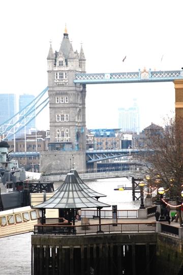 ロンドンで楽しくお勉強&焼き鳥で一杯^^_d0104926_943419.jpg
