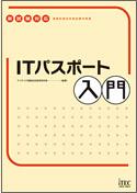 f0102130_17324261.jpg