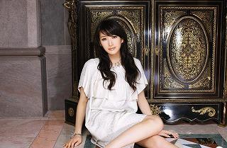 ELISA、1st Albumを1月21日ついに発売。_e0025035_16215226.jpg