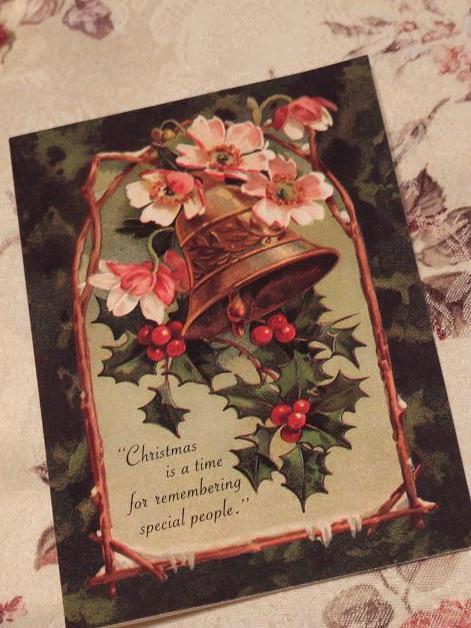 Joyeux Noël ! _b0089338_23533818.jpg