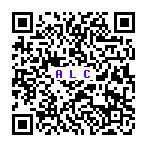 b0133538_3241377.jpg