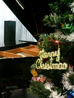 ピアノtoクリスマス_a0103940_16292536.jpg