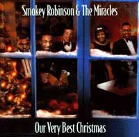 The Christmas Song その3 by Booker T. & the MG\'s_f0147840_23335427.jpg