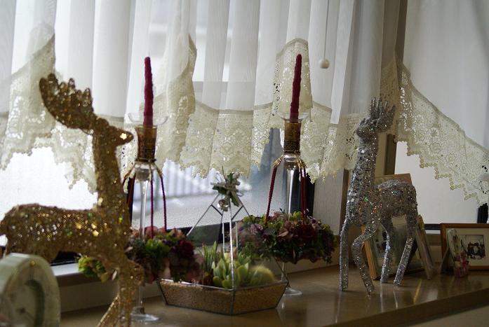 メリークリスマス♪_a0101143_21474021.jpg