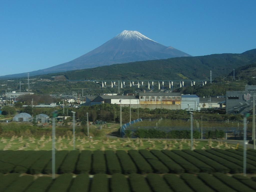 東海道の富士_c0171945_0134253.jpg