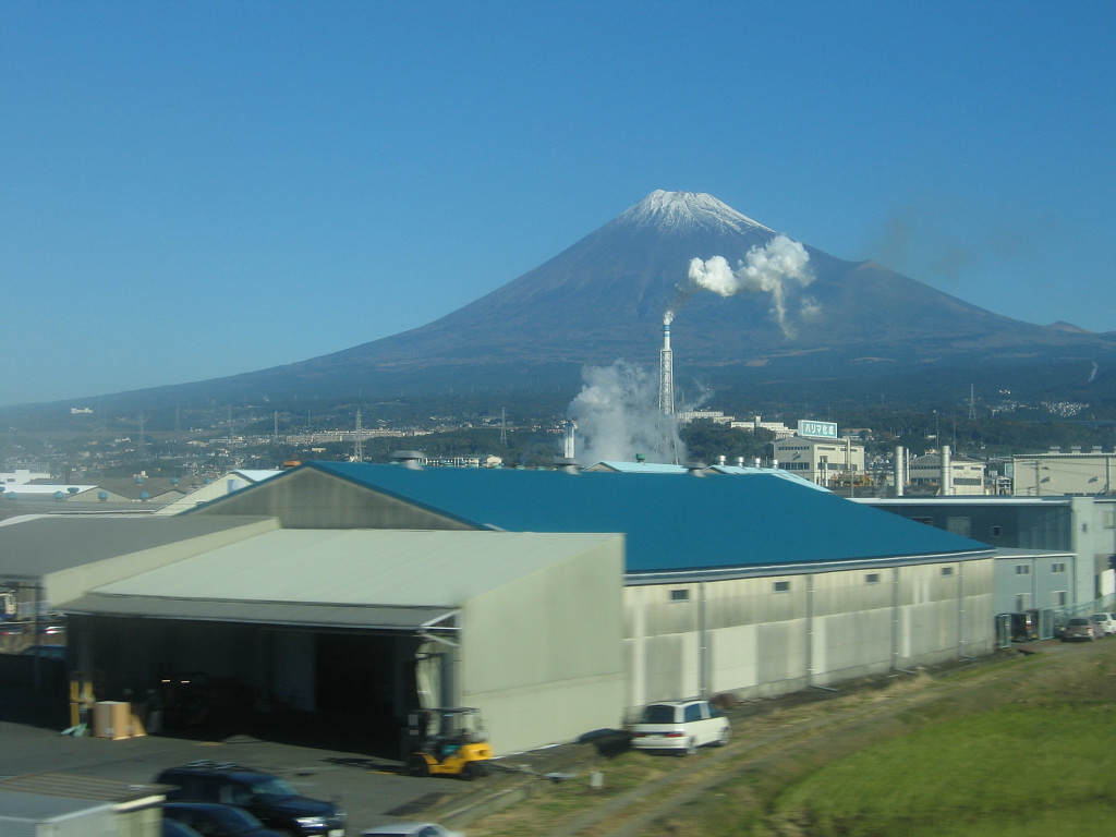 東海道の富士_c0171945_09345.jpg
