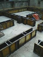 住宅地でのCozyUpHome基礎工事2完了まで_d0059949_1623129.jpg