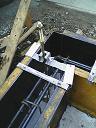 住宅地でのCozyUpHome基礎工事2完了まで_d0059949_16243674.jpg