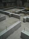住宅地でのCozyUpHome基礎工事2完了まで_d0059949_16343577.jpg
