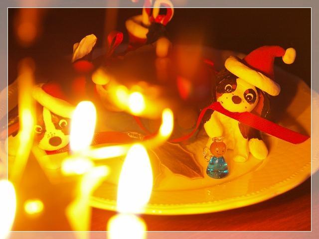 メリー・クリスマス♪♪♪_c0145250_12422441.jpg
