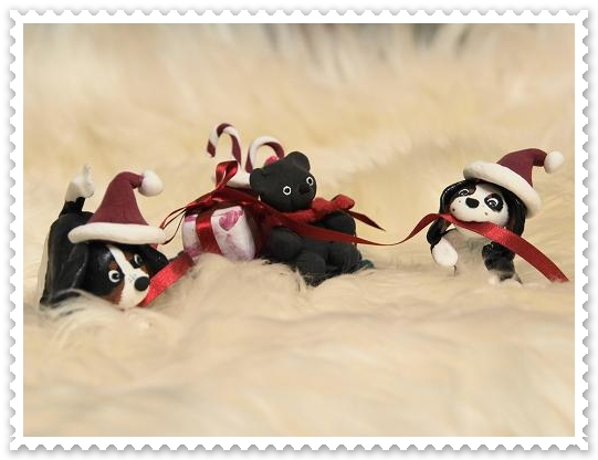 メリー・クリスマス♪♪♪_c0145250_12452589.jpg