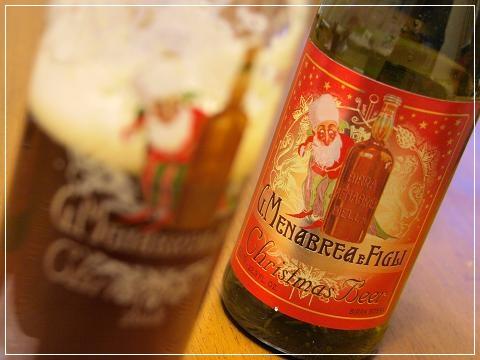 メリー・クリスマス♪♪♪_c0145250_12554211.jpg