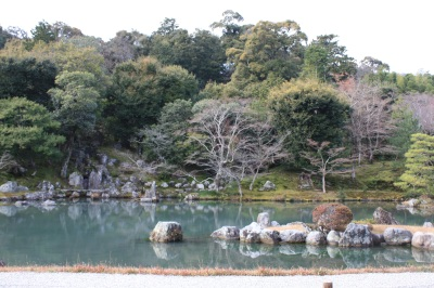 天龍寺 <京都・嵐山>_c0118352_23525976.jpg