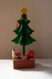 Merry Christmas!_b0087556_15384397.jpg