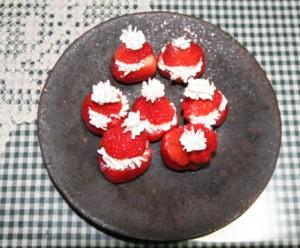 ★クリスマス ピアノ発表会★_d0082356_9214159.jpg