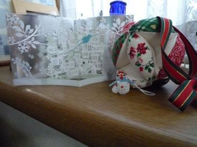 クリスマスアドベント_e0147757_1713164.jpg